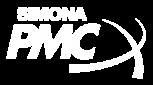 bolt-simona-logos-pmc-540x300