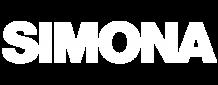 bolt-simona-logos-simona-768x300