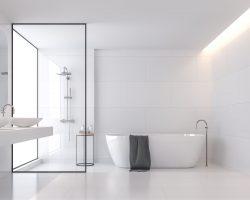 Bath and Sanitary
