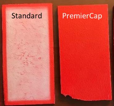 PremierCap