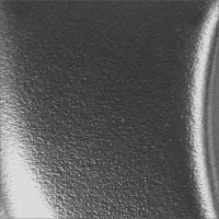 Calf Texture