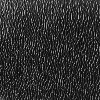 Haircell Texture
