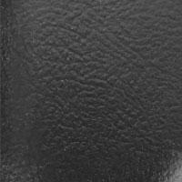 Saddle Texture